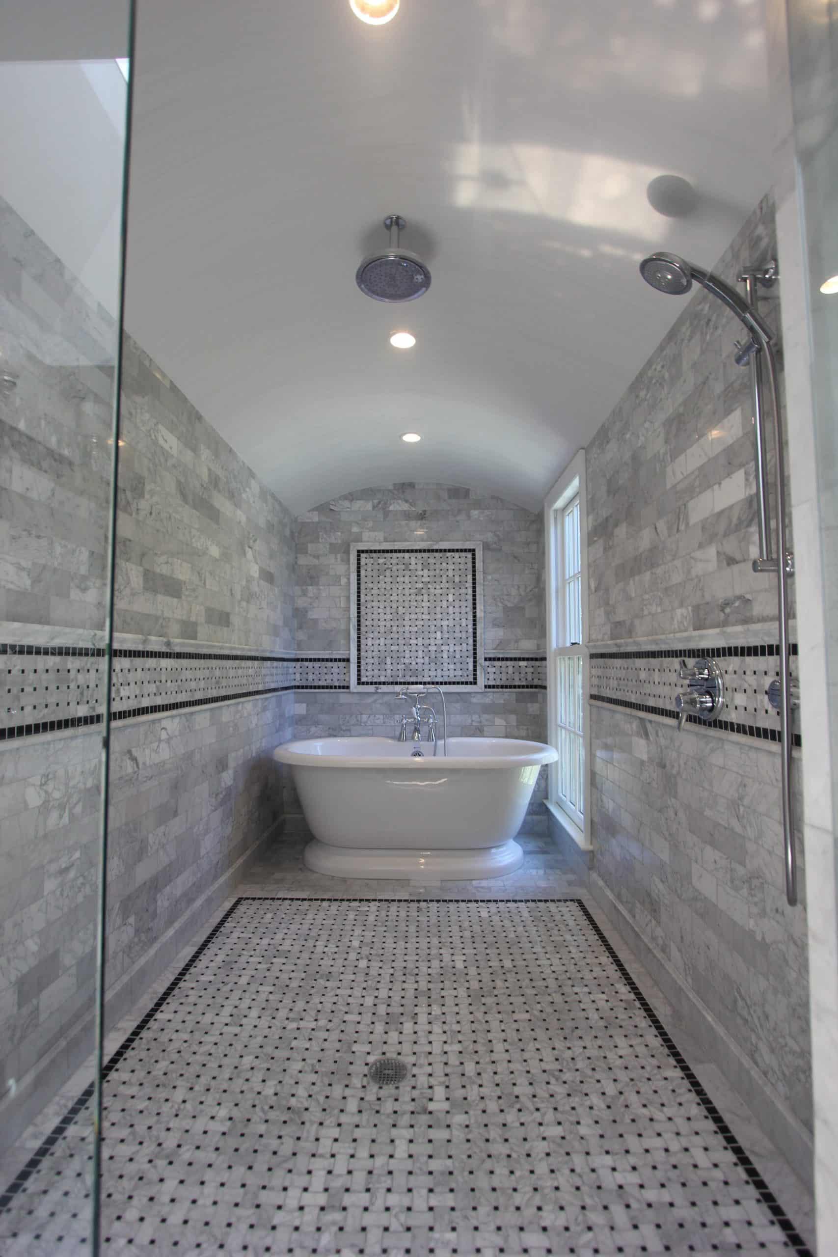 300 Scenic Avenue, Piedmont, CA Grassman Residence Photo (1)