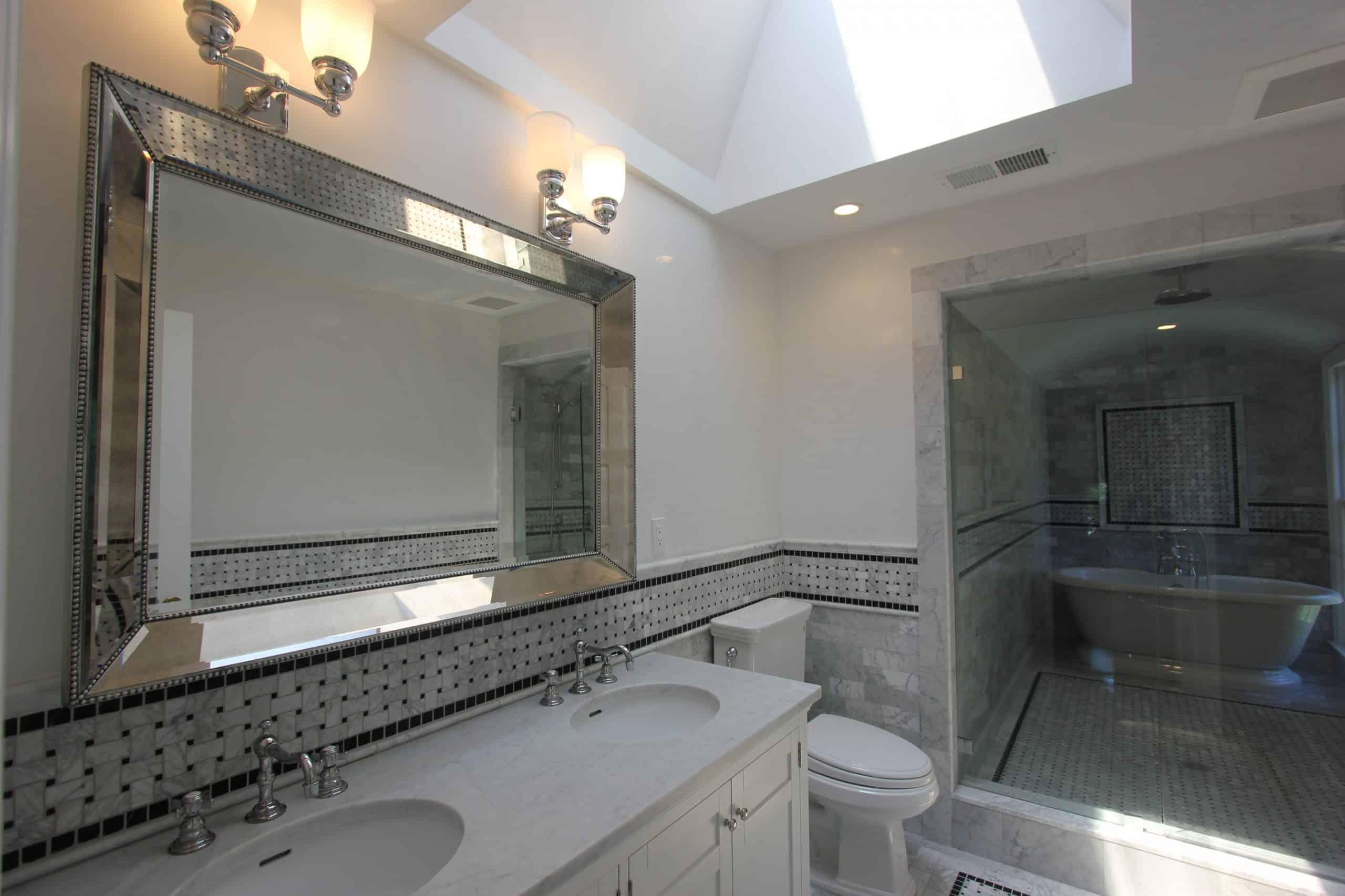 300 Scenic Avenue, Piedmont, CA Grassman Residence Photo (2)