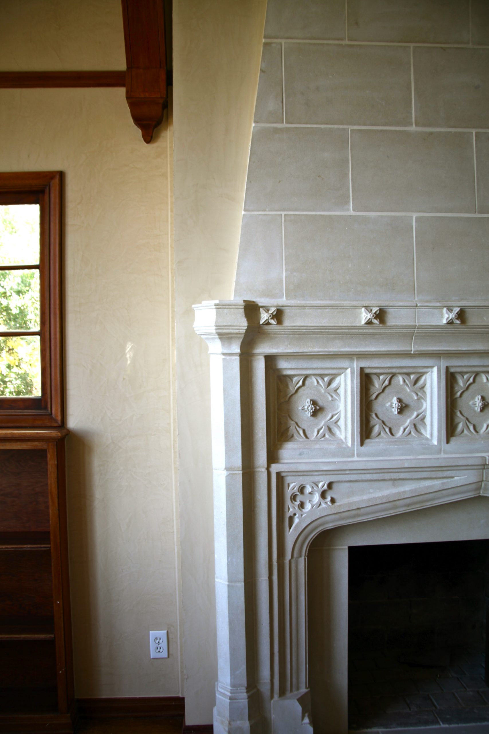 300 Scenic Avenue, Piedmont, CA Grassman Residence Photo (4)