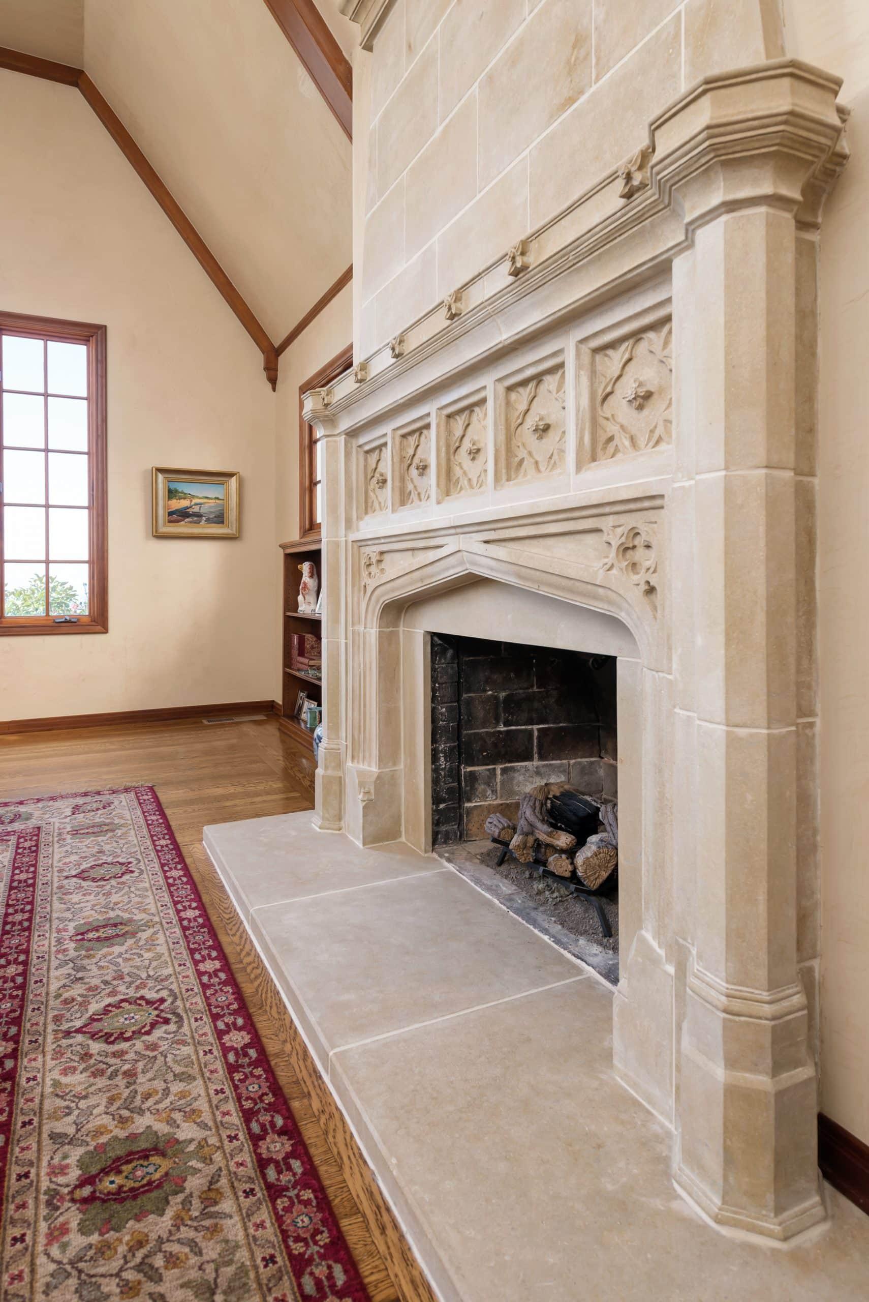 300 Scenic Avenue, Piedmont, CA Grassman Residence Photo (5)