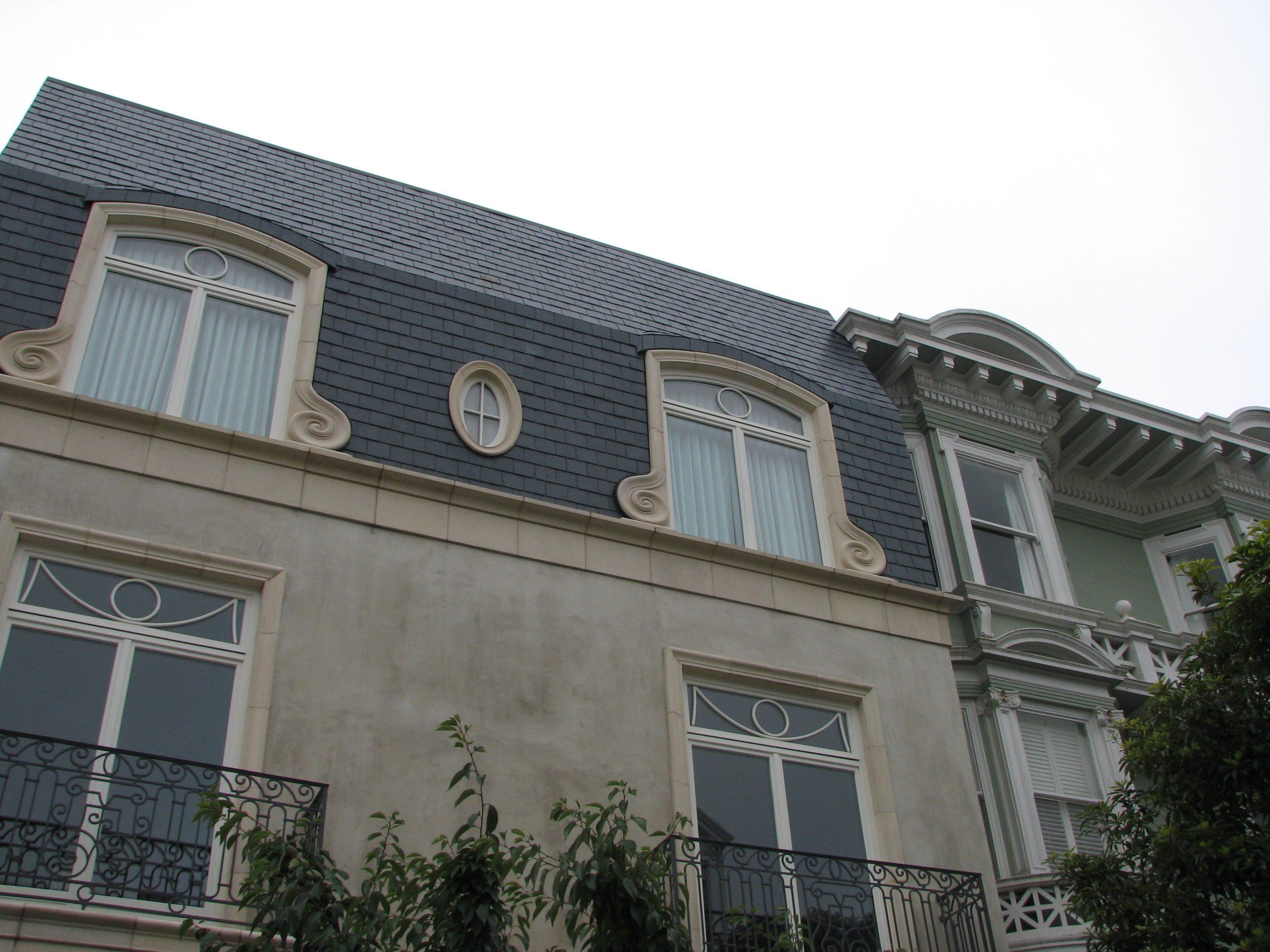 3043-Clay-Street-San-Francisco-CA-Photo-5