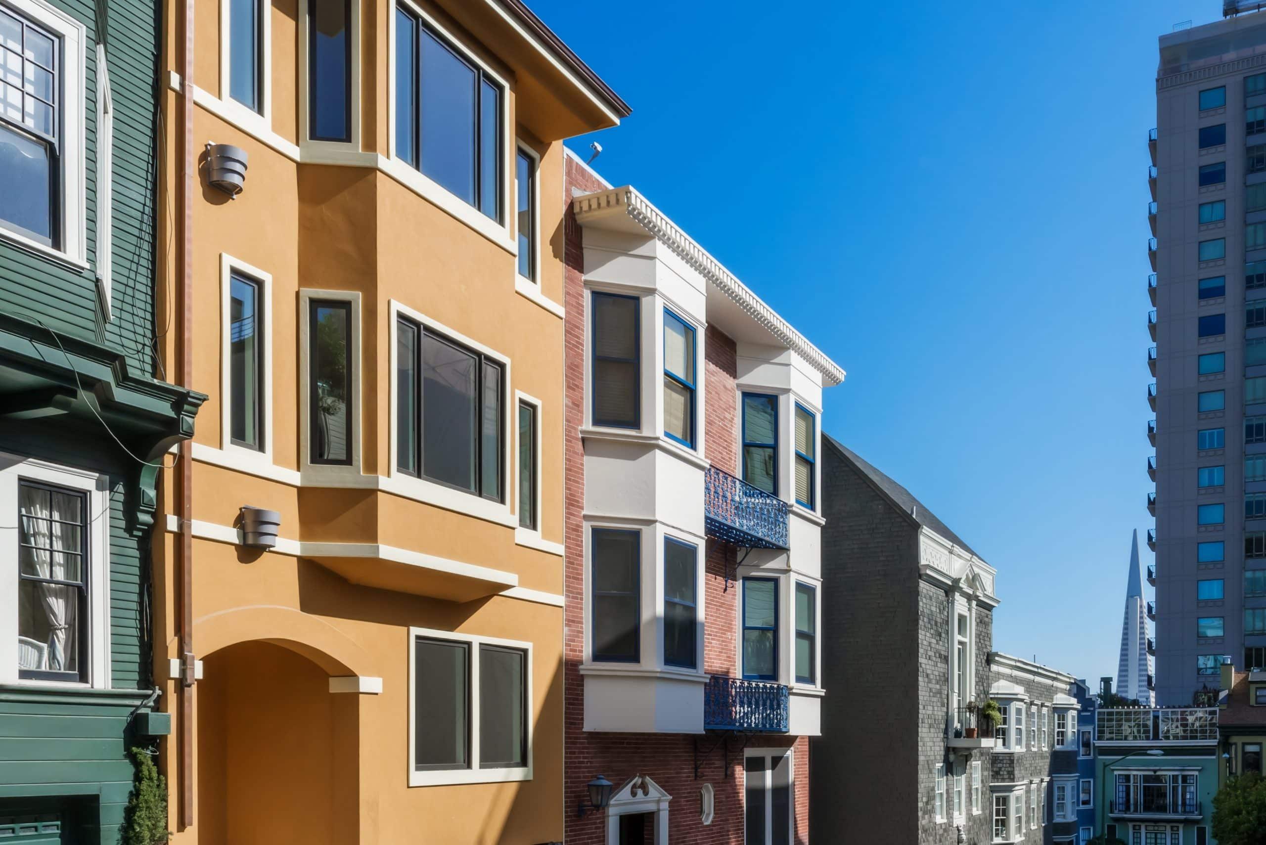34-36 Pleasant Street San Francisco CA Photo 01
