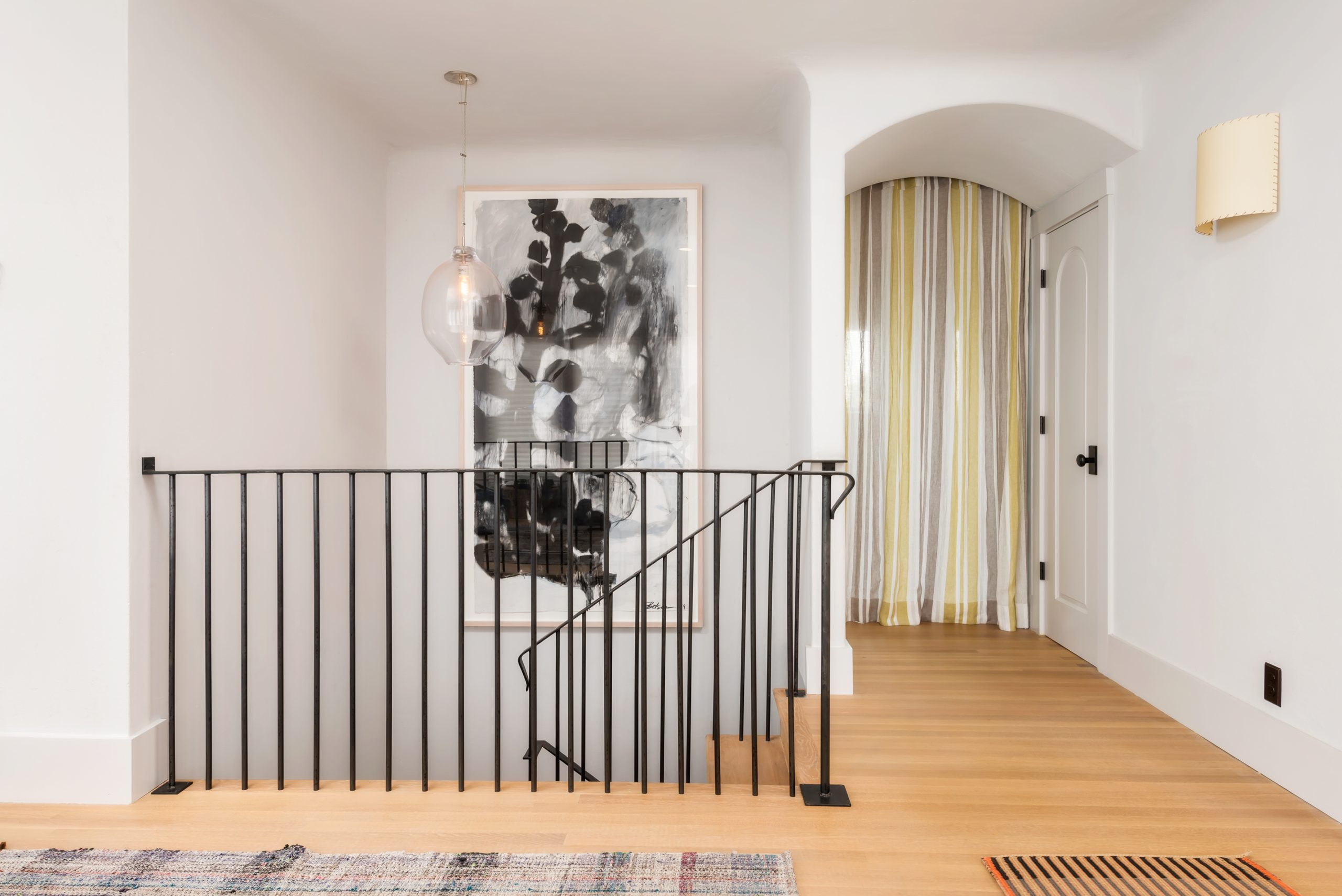 429-Jerome-Avenue-Piedmont-CA-Tolles-Residence-Photo-4