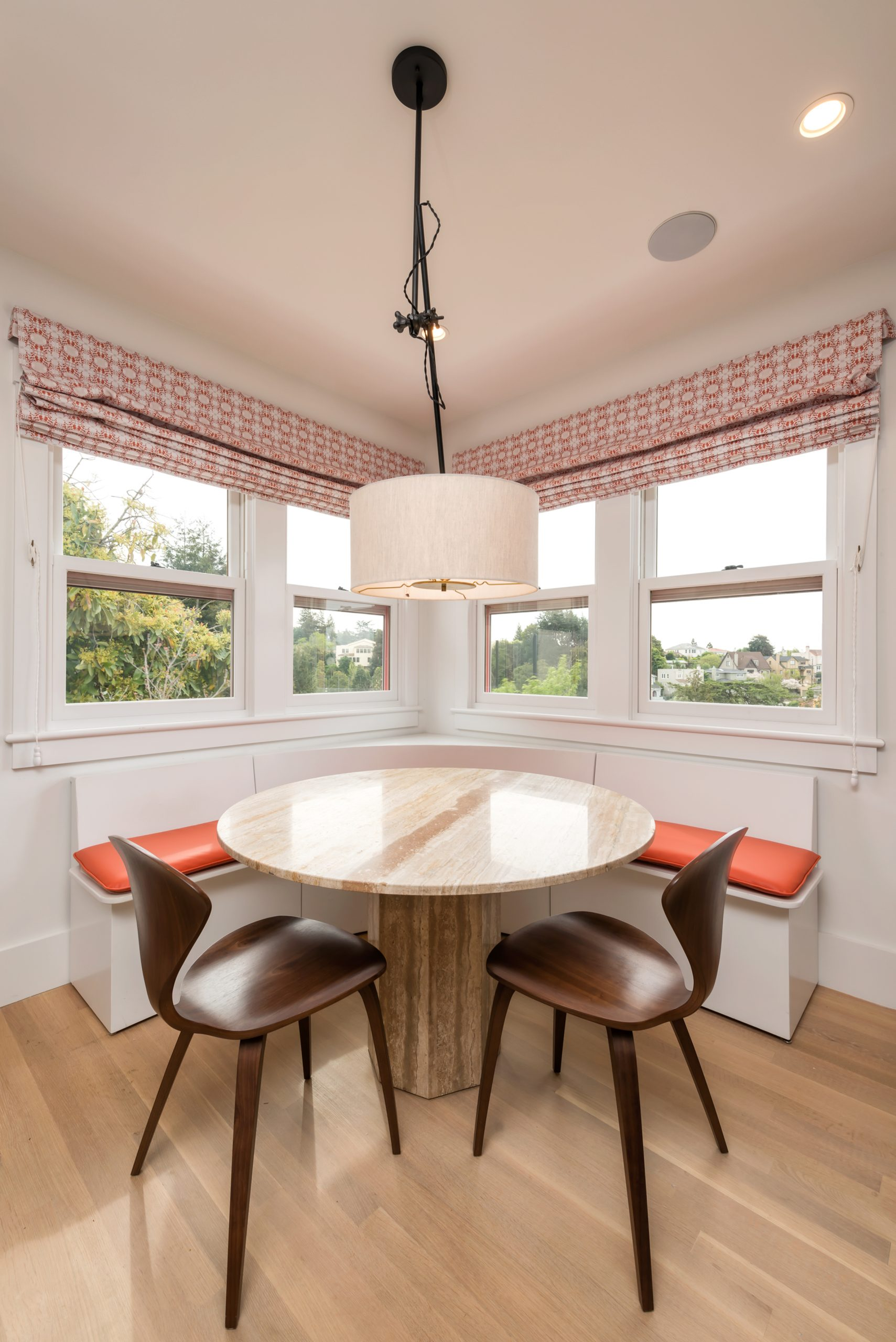 429-Jerome-Avenue-Piedmont-CA-Tolles-Residence-Photo-7