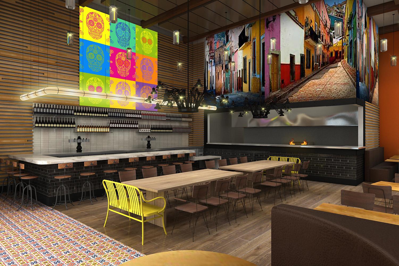 Barrio-Restaurant-Mountain-View-CA-Rendering-4