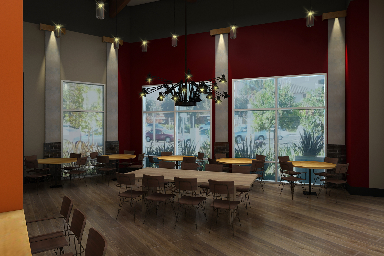 Barrio-Restaurant-Mountain-View-CA-Rendering-6