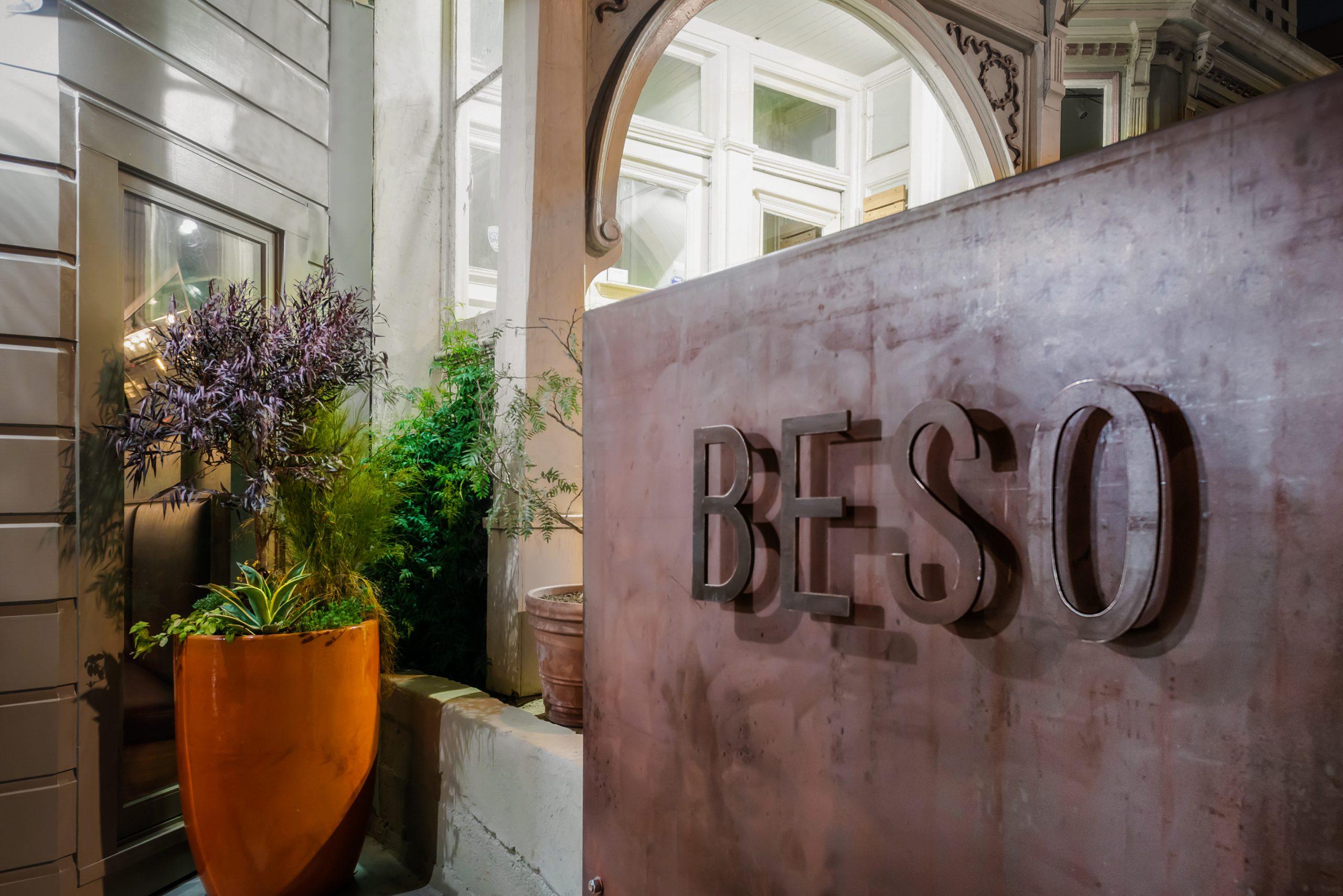 Beso-4058-19th-Street-San-Francisco-CA-Photo-1