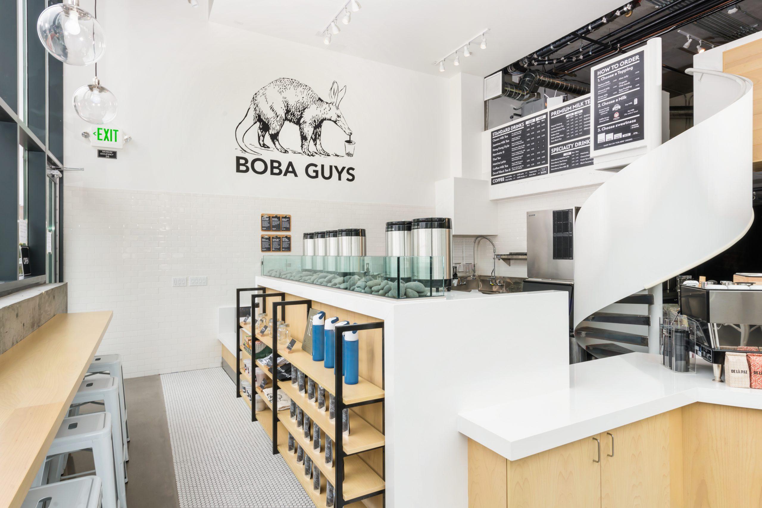 Boba-Guys-8-Octavia-Street-SF-CA-Photo-01