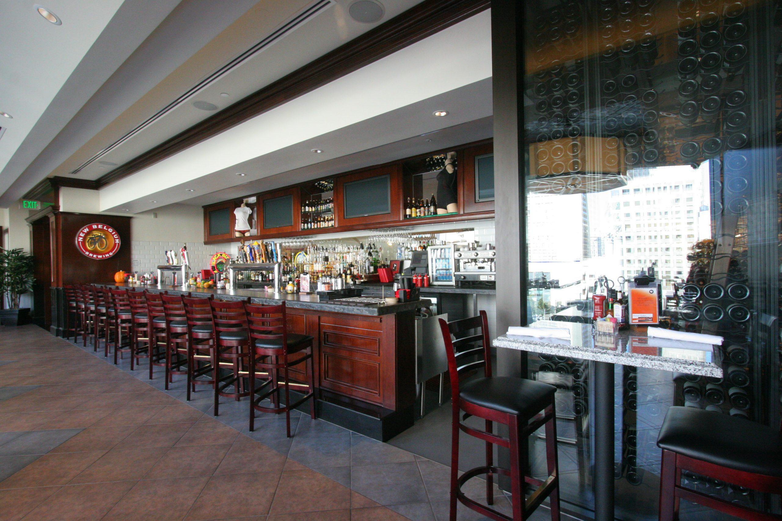 Burger-Bar-Macys-Union-Square-San-Francisco-Photo-11