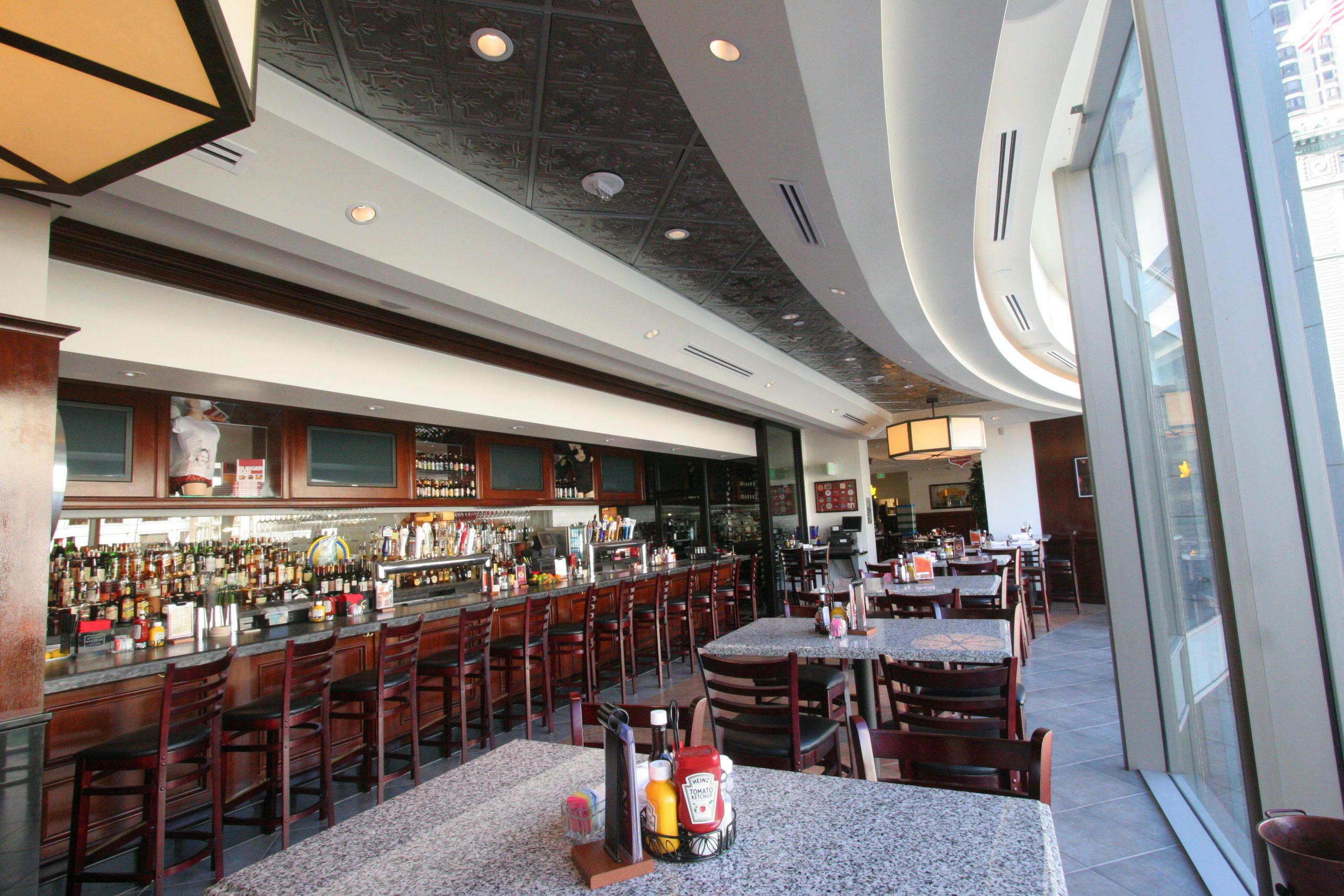 Burger-Bar-Macys-Union-Square-San-Francisco-Photo-20