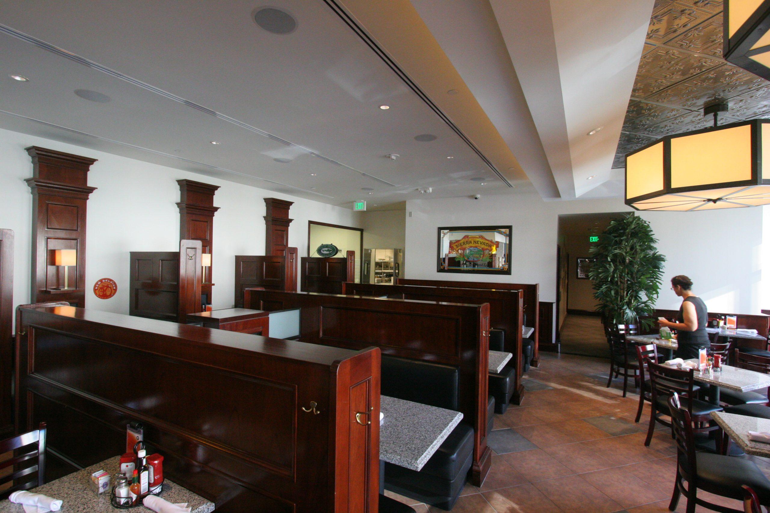 Burger-Bar-Macys-Union-Square-San-Francisco-Photo-6