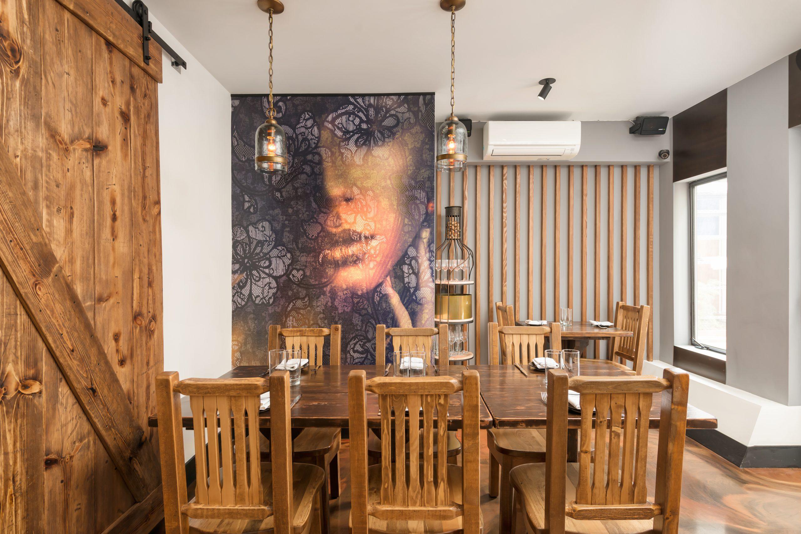 Cafe-Boho-Photo-09