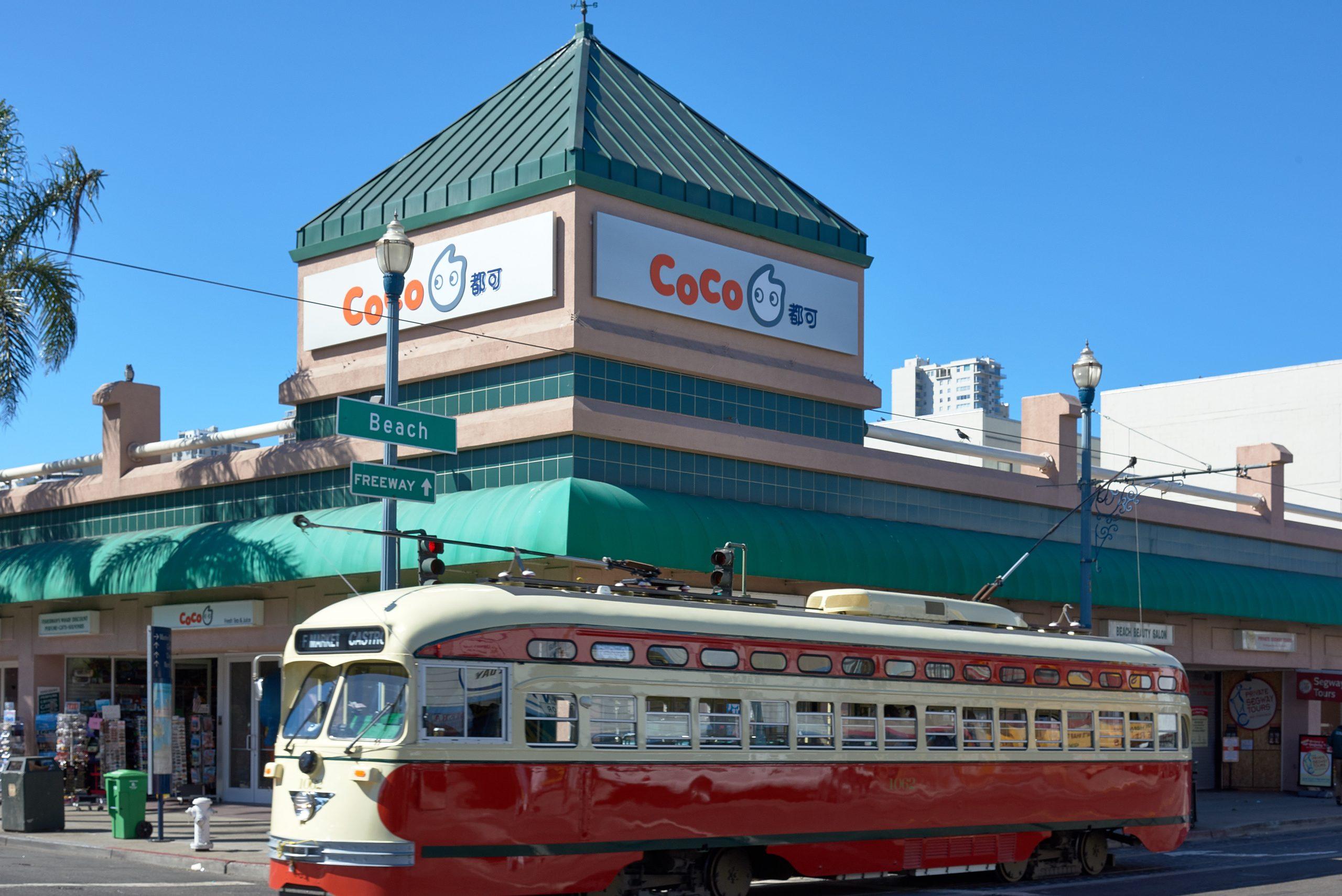 CoCo-Fresh-Tea-Taylor-St-SF-Photo-1