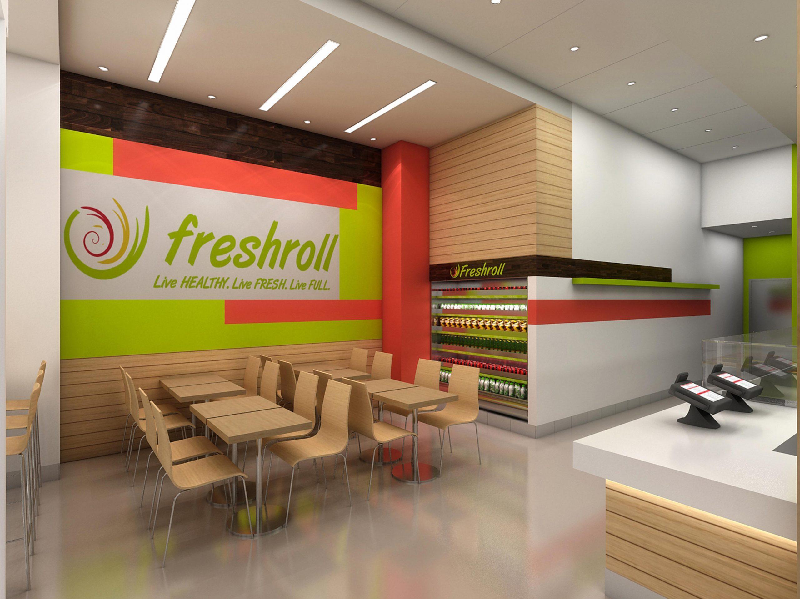 Freshroll-at-The-Metreon-San-Francisco-CA-Rendering-3