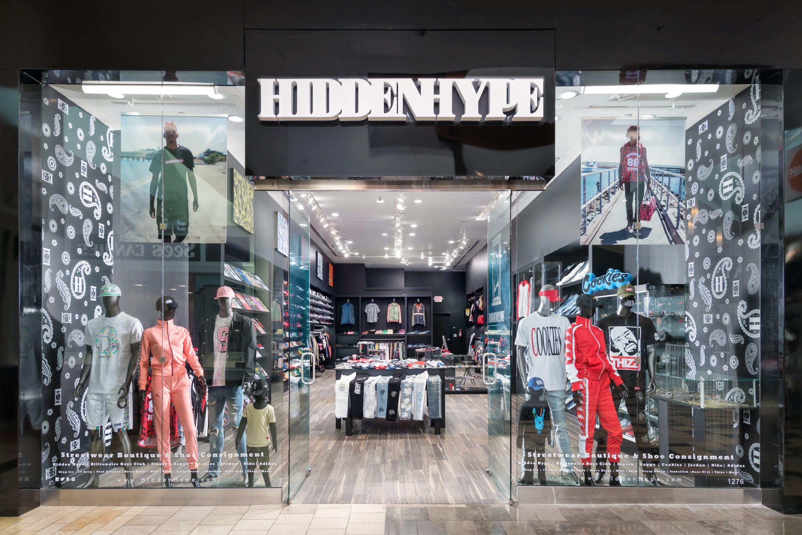 Hidden-Hype-Oakridge-Photo-1