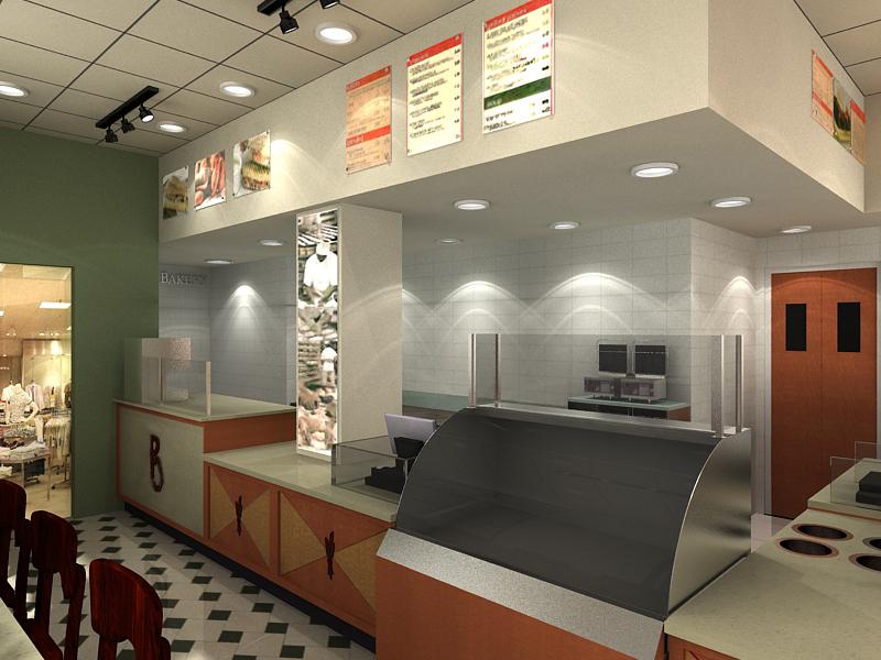 La-Brea-Bakery-Macys-Newport-Beach-CA-Rendering-1
