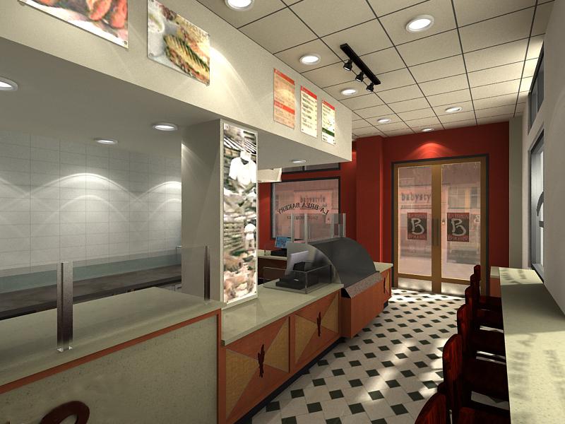La-Brea-Bakery-Macys-Newport-Beach-CA-Rendering-2
