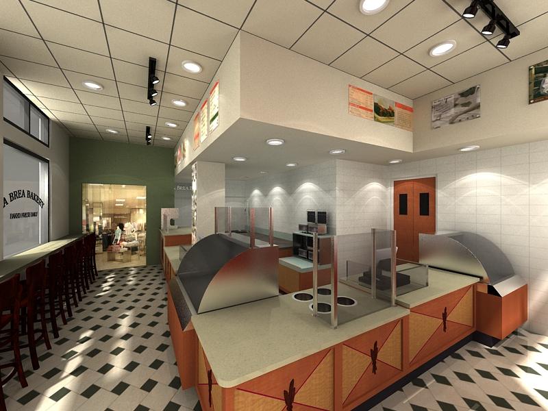 La-Brea-Bakery-Macys-Newport-Beach-CA-Rendering-3