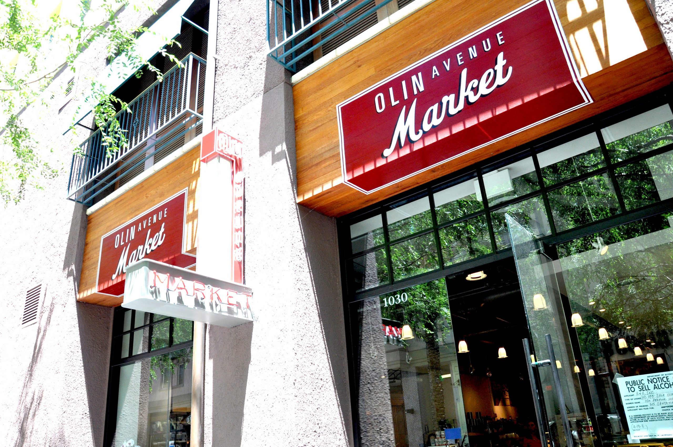 Olin-Avenue-Market-Santana-Row-San-Jose-CA-Photo-1