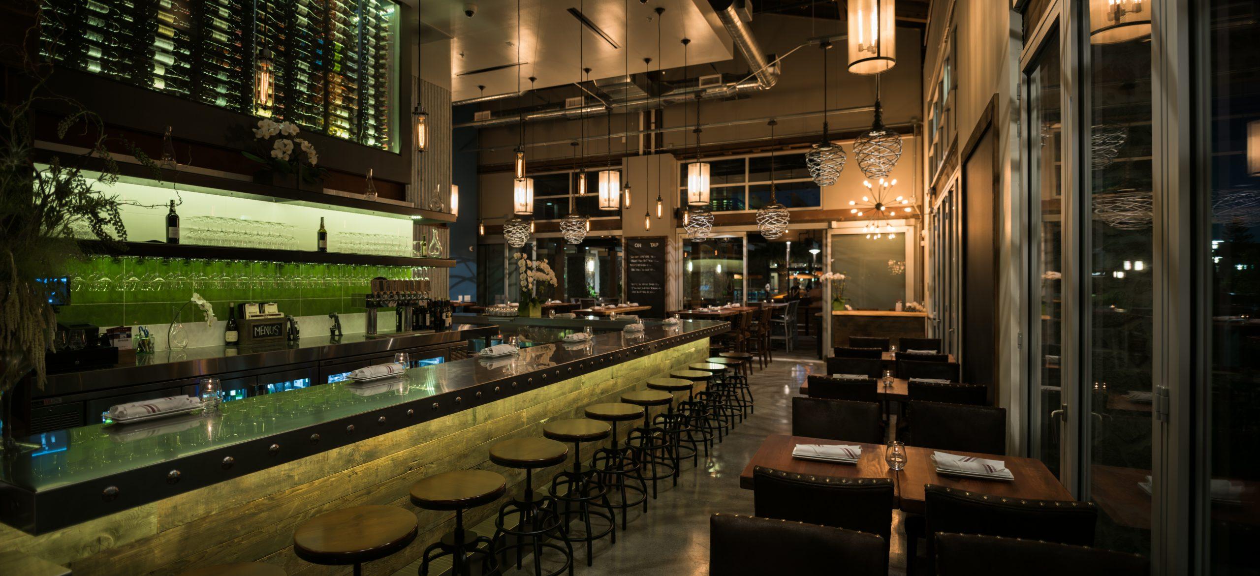 Rootstock-Wine-Bar-Cupertino-Photo-9