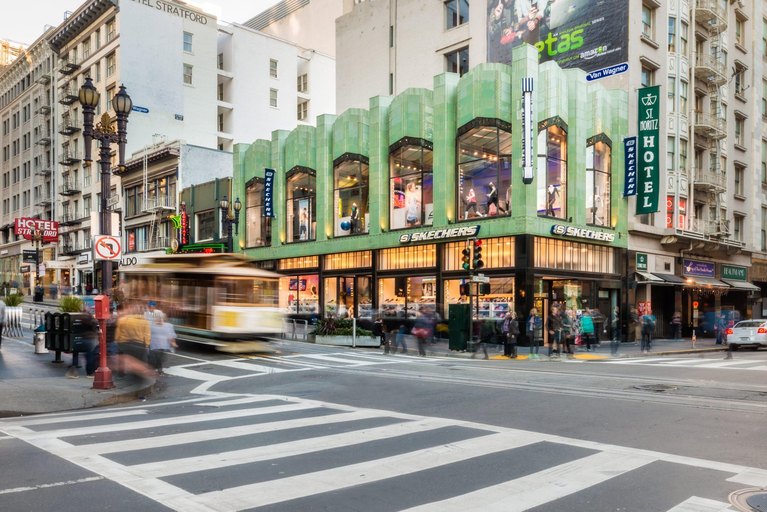 Skechers-Union-Square-San-Francisco-CA-Photo-3