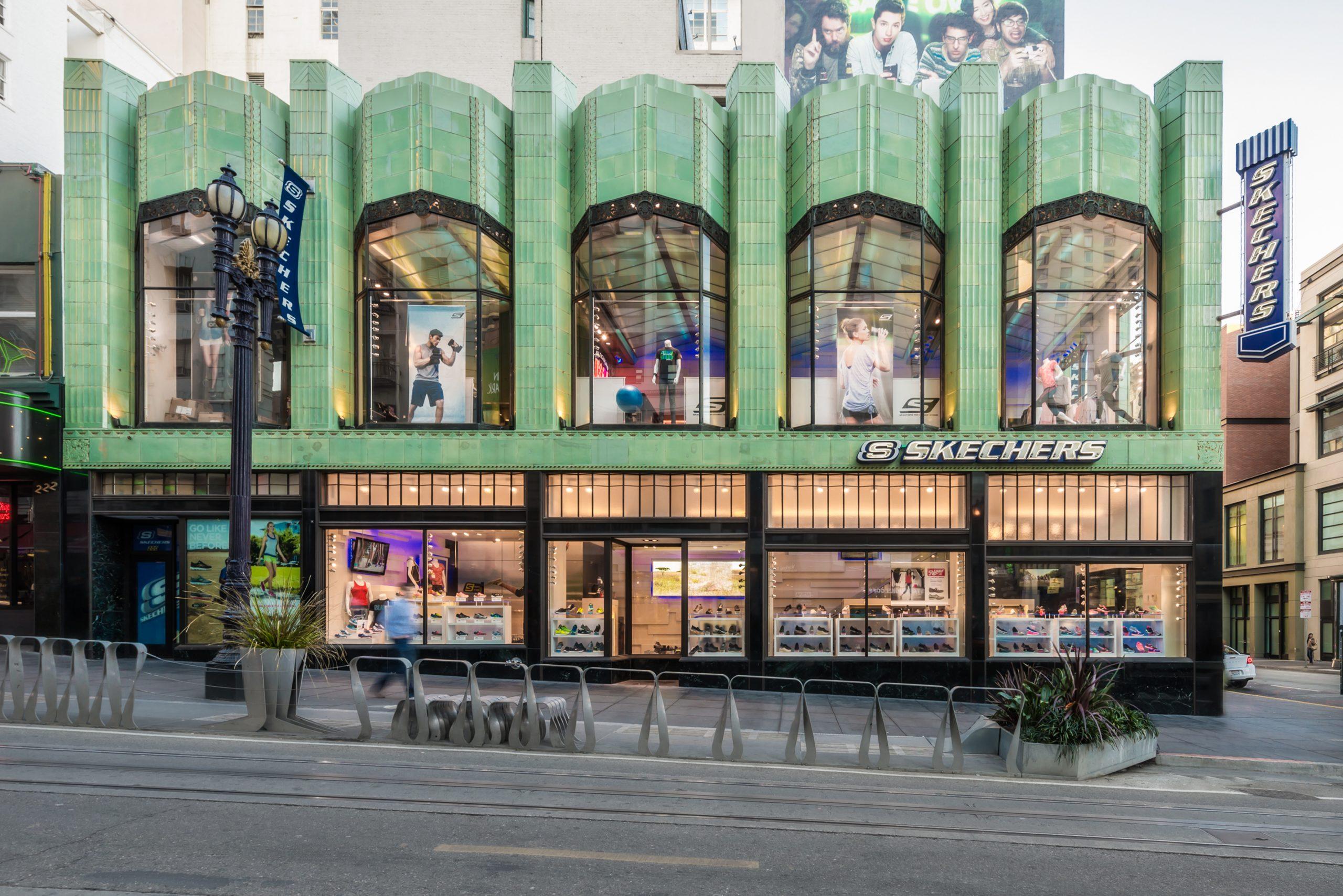 Skechers-Union-Square-San-Francisco-CA-Photo-4