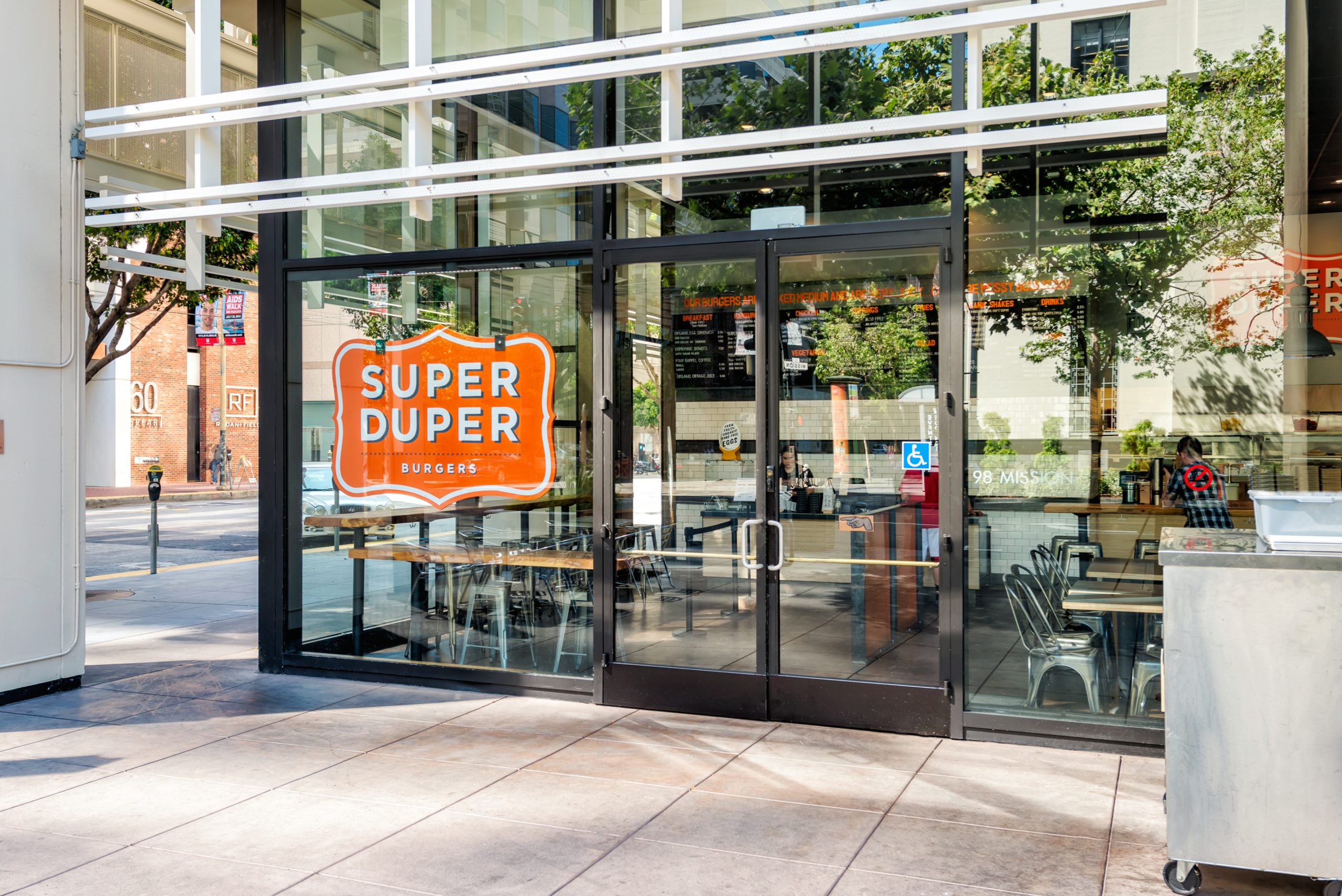 Super-Duper-98-Mission-Street-SF-CA-Photo-7