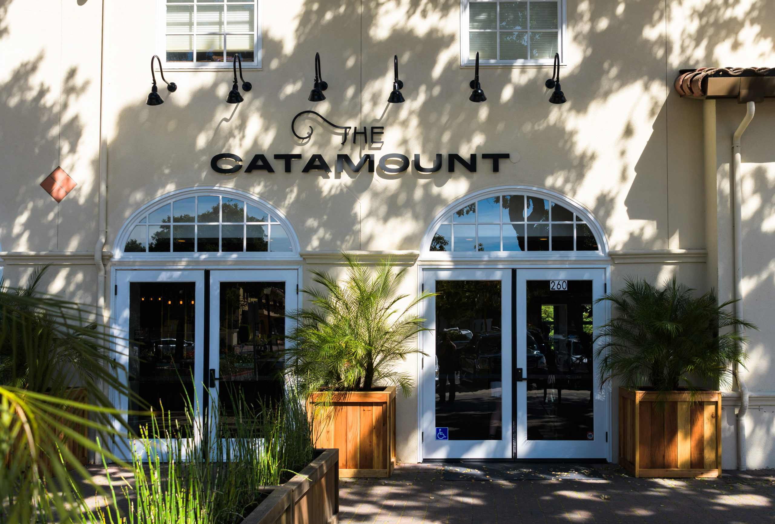 The-Catamount-50-University-Ave-Los-Gatos-CA-Photo-62