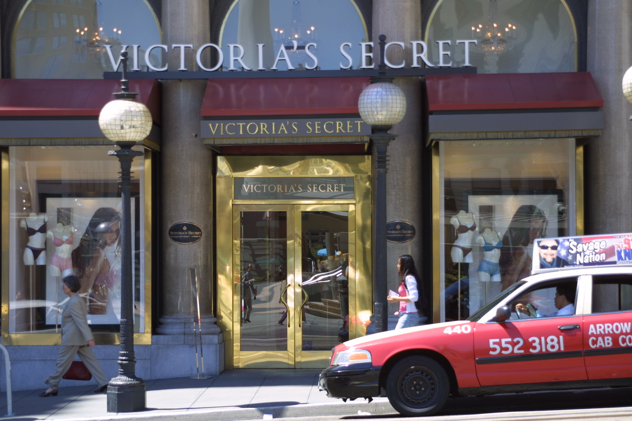 Victorias-Secret-335-Powell-Street-SF-Photo-5