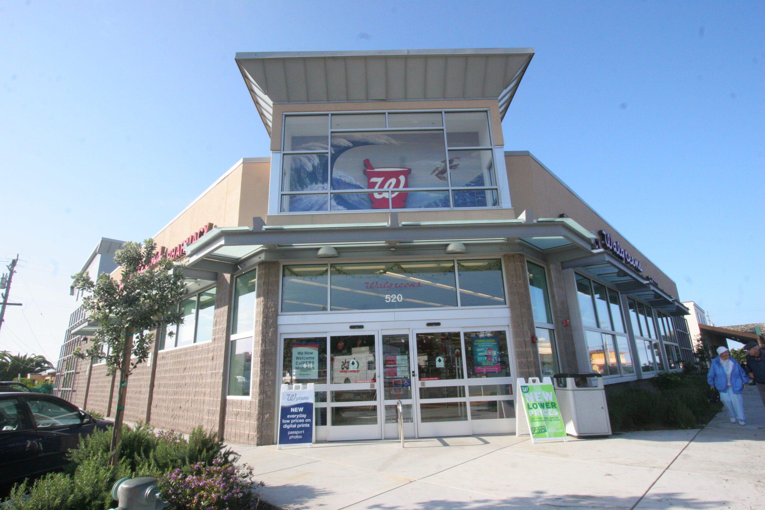 Walgreens-520-Palmetto-Ave-Pacifica-Photo-13