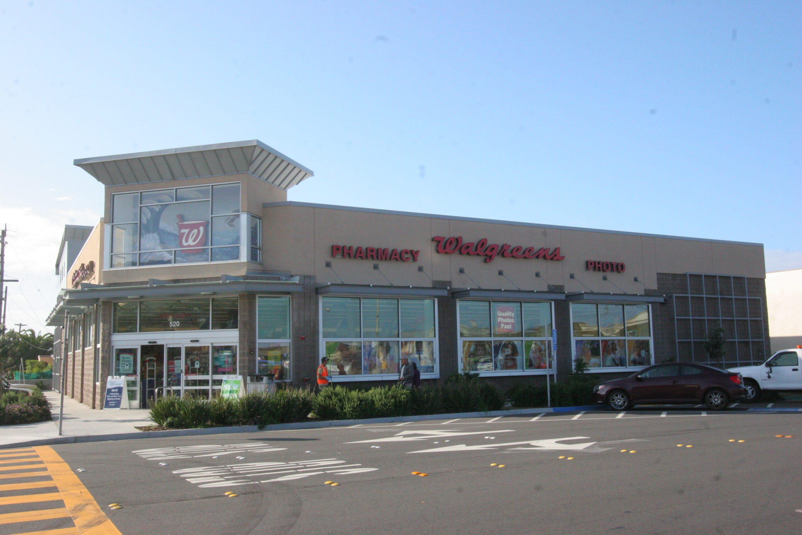 Walgreens-520-Palmetto-Ave-Pacifica-Photo-5