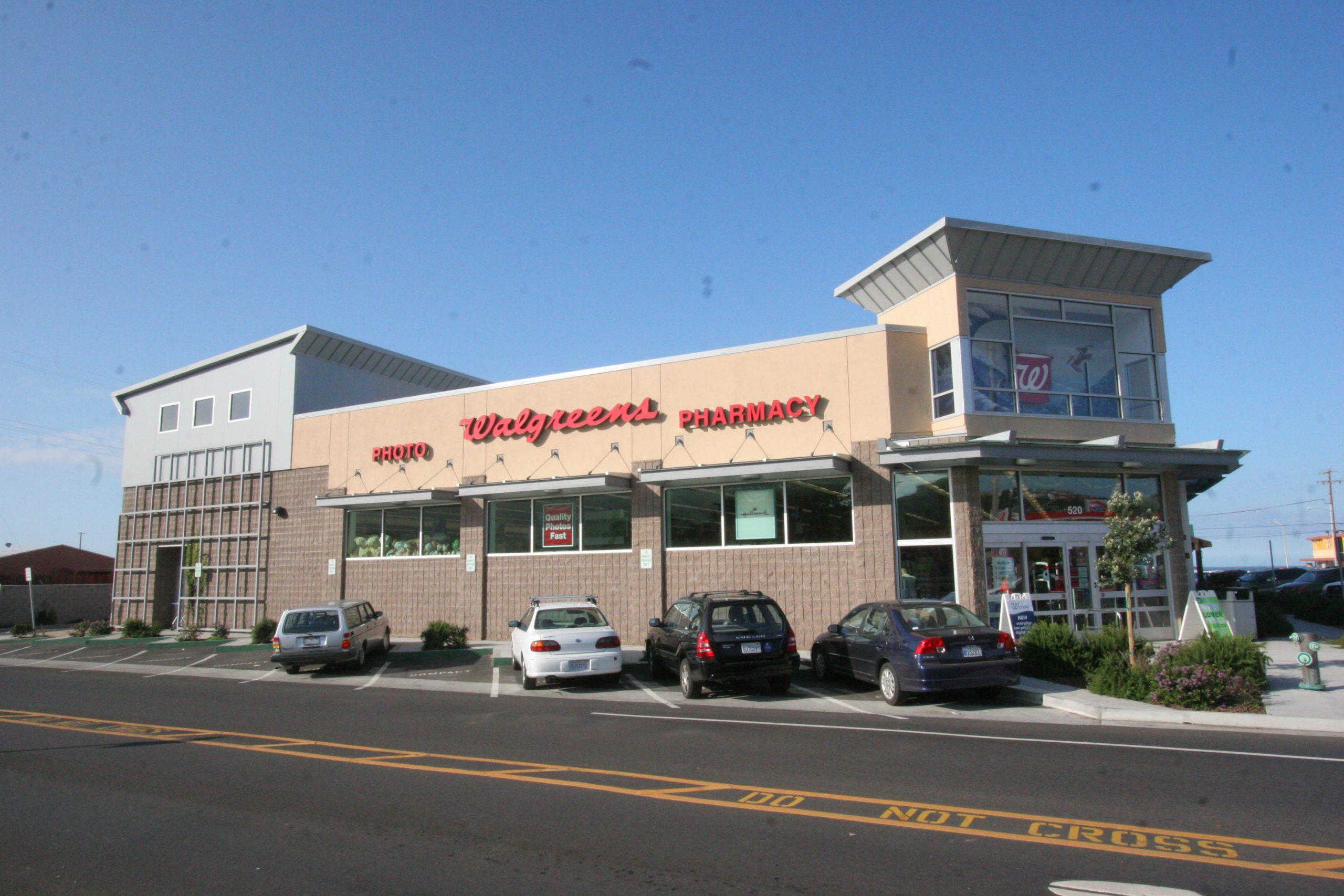 Walgreens-520-Palmetto-Ave-Pacifica-Photo-7